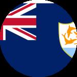 Anguilla Flag Emoji 🇦🇮