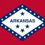 Kansas State Flag Colors - HTML HEX, RGB, HSL, CMYK, HWB and NCOL