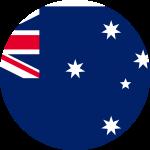Australia Flag Emoji 🇦🇺