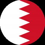 Bahrain Flag Emoji 🇧🇭