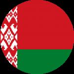 Belarus Flag Emoji 🇧🇾