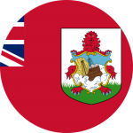 Bermuda Flag Emoji 🇧🇲