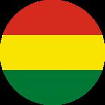 Bolivia Flag Emoji 🇧🇴