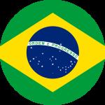 Brazil Flag Emoji 🇧🇷