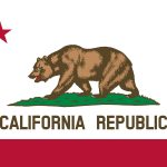 California State Flag Colors – HTML HEX, RGB, HSL, CMYK, HWB and NCOL