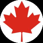 Canada Flag Emoji 🇨🇦