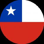 Chile Flag Emoji 🇨🇱