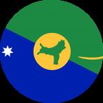 Christmas Island Flag Emoji 🇨🇽