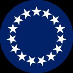 Cook Islands Flag Emoji 🇨🇰