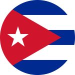 Cuba Flag Emoji 🇨🇺