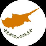Cyprus Flag Emoji 🇨🇾