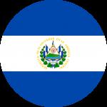 El Salvador Flag Emoji 🇸🇻