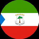 Equatorial Guinea Flag Emoji 🇬🇶