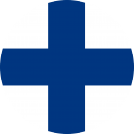 Fiji Flag Emoji 🇫🇯