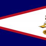 American Samoa Flag Image - Free Download