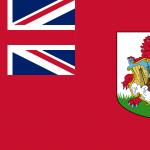 Bermuda Flag Vector – Free Download