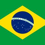 Brazil Flag Image - Free Download