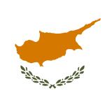 Cyprus Flag Image - Free Download