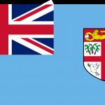 Fiji Flag Image - Free Download