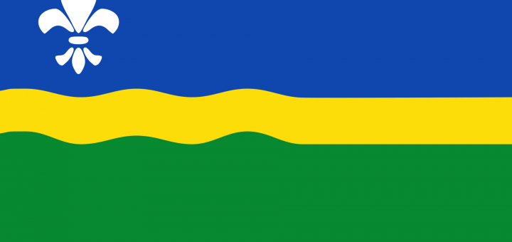 Flag_of_Flevoland
