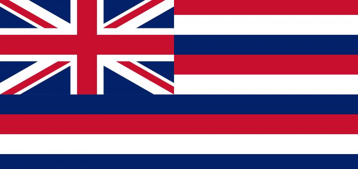 Flag_of_Hawaii__1816_