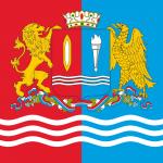 Flag of Ivanovo Oblast