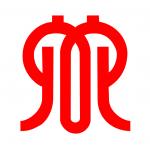 Flag of Kanagawa Prefecture