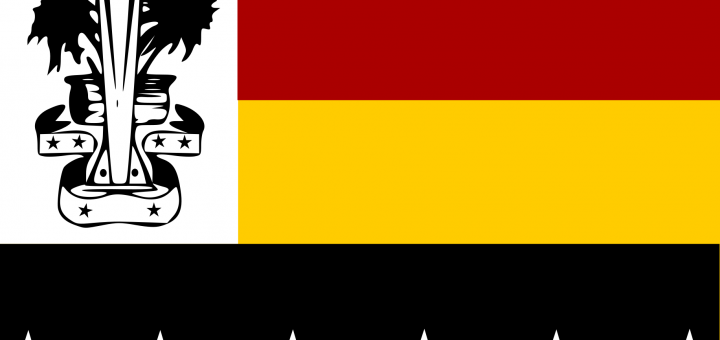 Flag_of_Madang