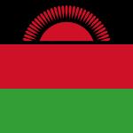 Malawi Flag Image - Free Download