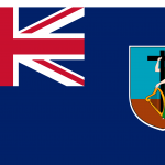 Montserrat Flag Image - Free Download
