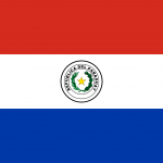 Paraguay Flag Image - Free Download