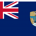 Saint Helena Flag Image - Free Download