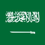 Free Saudi Arabia Flag Documents: PDF, DOC, DOCX, HTML & More!