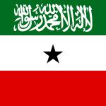 Somaliland Flag Image - Free Download