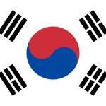 Free South Korea Flag Documents: PDF, DOC, DOCX, HTML & More!