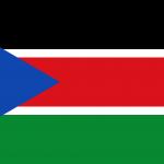 South Sudan Flag Vector - Free Download