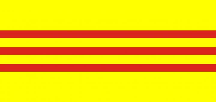 Flag_of_South_Vietnam