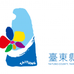 Flag of Taitung County