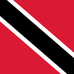 Trinidad and Tobago Flag Image - Free Download