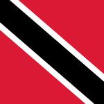 Trinidad and Tobago Flag Vector - Free Download