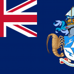Flag of Tristan da Cunha: JPG PD PNG EPS SVG GIF and more