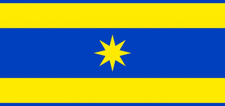 Flag_of_Zlin