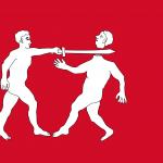 Flag of the Benin Empire