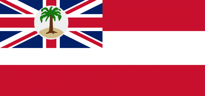 Flag_of_the_Cook_Islands_Federation
