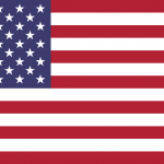 The United States Flag Vector - Free Download