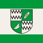Flagge Rhede