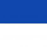 Flagge Stadtlohn
