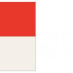 Flagge Wuppertal