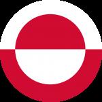 Greenland Flag Emoji 🇬🇱
