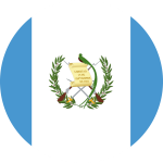 Guatemala Flag Emoji 🇬🇹